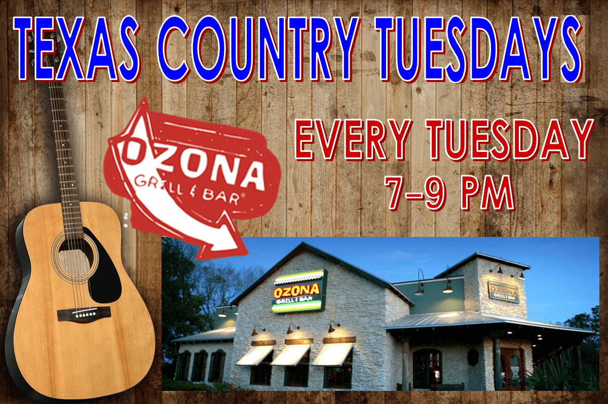 TX-Country-Tuesday PLURAl