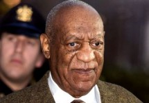 042516-National-Bill-Cosby