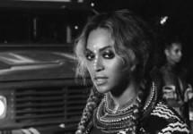 042516-shows-bet-breaks-Beyonce-Serves-Lemonade-sorry-1