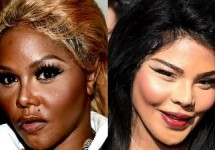 042516-Lifestyle-Celebs-Accused-of-Skin-Lightening-Lil-Kim