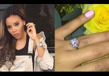 042616-b-real-engagement-rings-angela-simmons-instagran