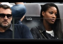 062316-celebsjazzma-kendrick-takes-back-racist-boyfriend