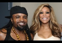 082316-celebs-antwon-jackson-wendy-williams