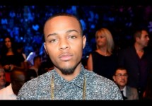 082316-celebs-twitter-bow-wow