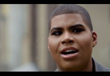 ej-johnson-feature-clip3