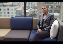 ejjohnson-celebrity-feature-clip-v4-prores