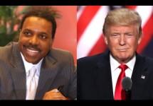 082516-celebs-creflo-dollar-endorsement-donald-trump