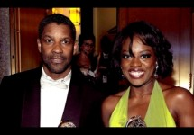 092716-Celebs-Denzel-Washington-Viola-Davis-New-Movie