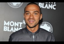 092816-celebs-jesse-williams