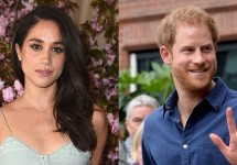120716-celebs-here-s-how-far-prince-harry-is-going-to-see-his-bae-3