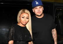011917-celebs-blac-chyna-rob-dream-photo