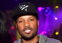 012317-celebs-mendeecees-mother