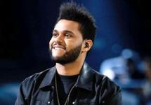 020817-Celebs-Celebrity-Birthdays-The-Weeknd-16x9
