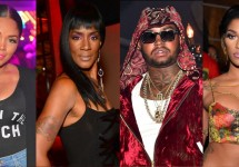 21617-celeb-article-love-hip-hop-trump