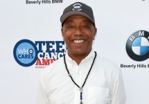 021917-celebs-russell-simmons-1