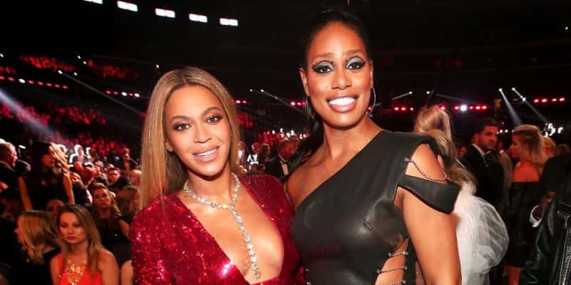 22017-celeb-article-heres-why-laverne-cox-turned-down-beyonce