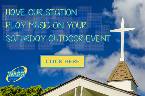 have-our-station-play-music-on-your-Saturday-outdoor-event