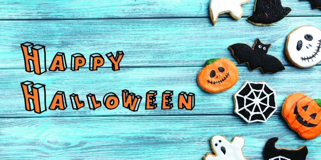 halloween-1024x512