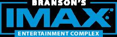 IMAX-Logo-2016