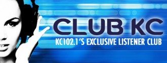 Club_KC - KCKC - 2014