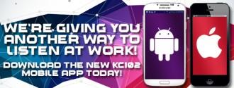 KCKC-flipper-MobileApps
