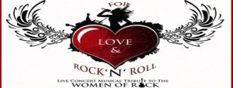 love&rocknroll550