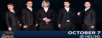 Celtic-Thunder-550