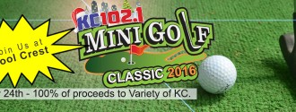 KC1021-Mini-Golf-Flipper-CC