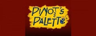 pinots550
