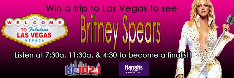 BritneyFlipper