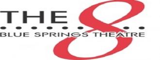 bs8 logo550