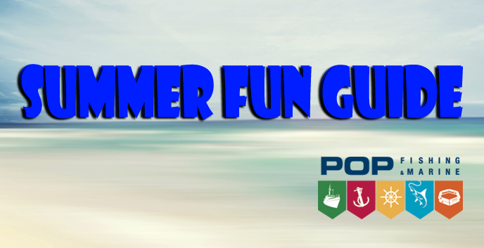NEW-Flipper-Summer-Fun-Guid.png