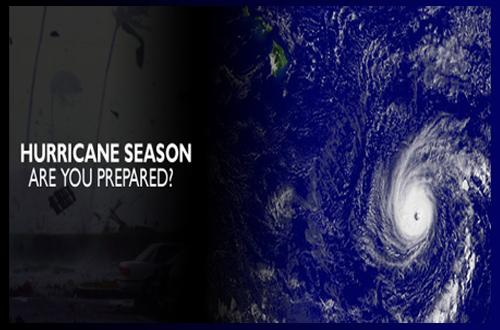 WEB-Flipper-Hurricane-500x3