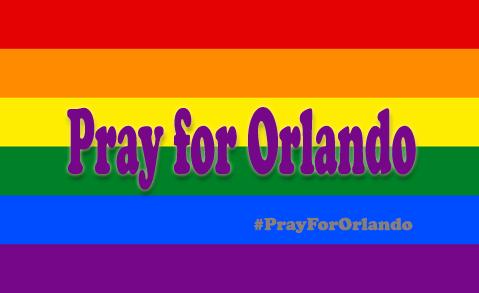 NEW-Flipper-Pray-for-Orland
