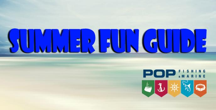 NEW-Flipper-Summer-Fun-Guid