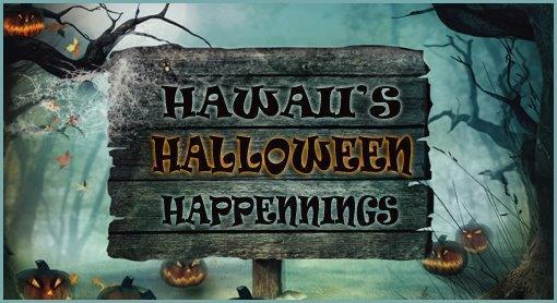 Flipper-Halloween-Happening