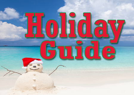 WEB-Flipper-Holiday-Guide-2