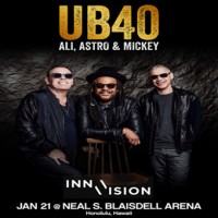 UB40 poster 3 resized