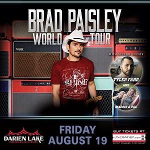 BradPaisley-Darien300x300 2016