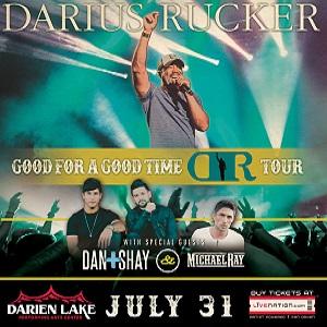 DariusRucker-Darien300x300