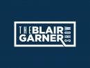 Blair Garner Show logo
