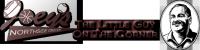 Joey's logo