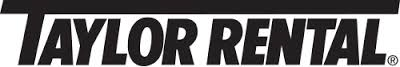 Taylor Rental logo 500x84
