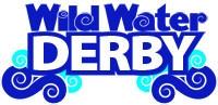 wild water derby