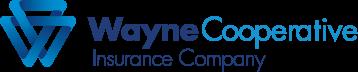wayne_coop_logo