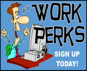 At-works-perks-3