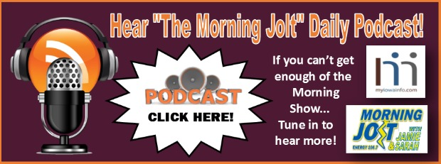 Morning Jolt Podcast js 620