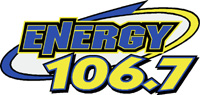 Energy106-logo-200
