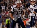 TomBradyreaches400TouchdownsinhisCareer..png