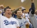 DodgersClinchNLWest-Video..jpg